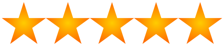 1000px-5_stars.svg.png