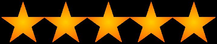 1000px-5_stars.svg