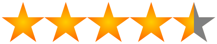 4.5_stars.svg.png