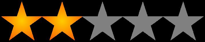 2000px-2_stars.svg