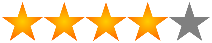 1280px-4_stars.svg.png